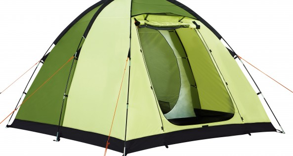 www.outdoormegastore.co.uk