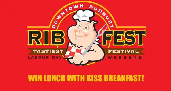 Ribfest KiSS Lunch_1200x675