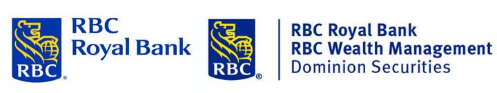 RBC_Financial