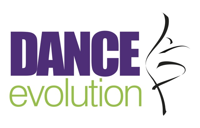 dance_evoloution