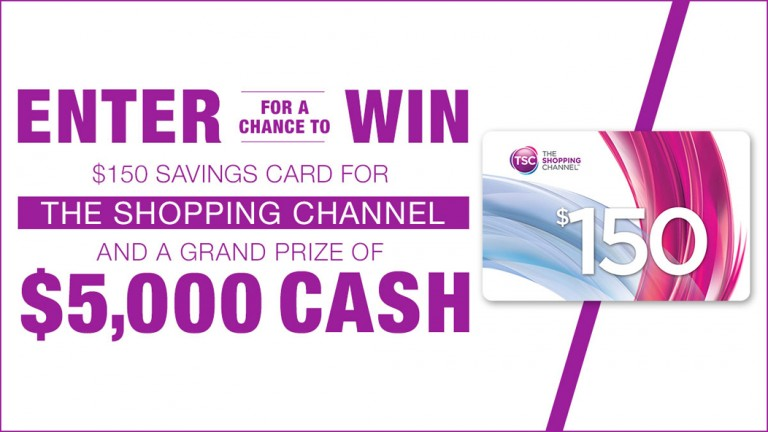 1200x675_The_Shopping_Channel_savings_card_ver02_2 (1)