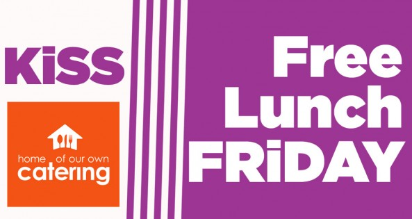 Free-Lunch-Friday---Home-of-our-Own-Catering