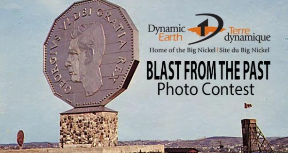 Big Nickel_Graphic