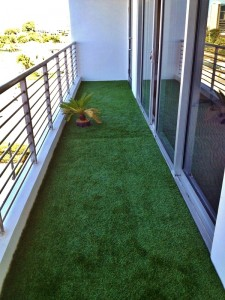(Image Credit: Synthetic Lawns of Florida)