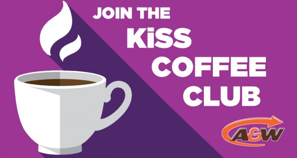 KiSS_CoffeeClub_MAIN