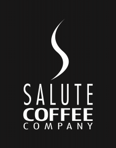 Salute Coffee Company
