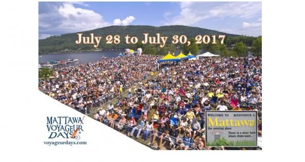 mattawa-voyageur-days-2017