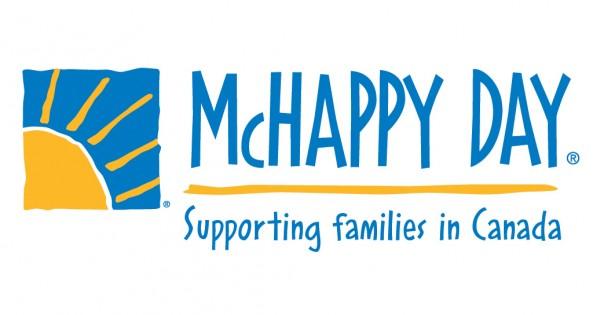 McHappy Day_1024x576
