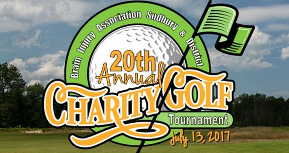 Brain Injury Golf Tournament_1024x576