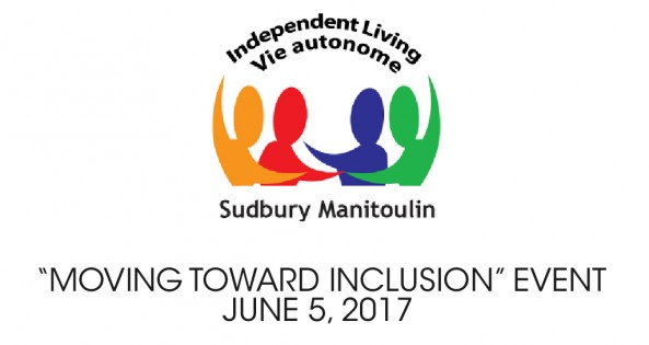 ILSM Moving Towards Inclusion_1024x576