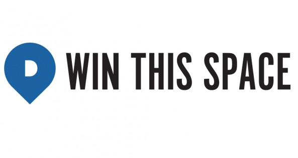 Win this Space_1024x576